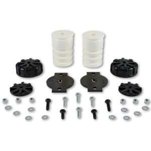 AIR LIFT 52209 AirCell Kit Automotive