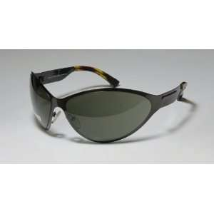 WRAP AROUND HIGH END SPORTY MODERN SUNGLASSES/SUNNIES/SHADES WITH