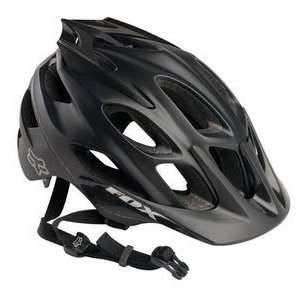Fox Racing Flux Helmet Xsmall/Small Military Sports