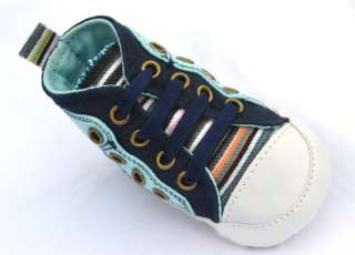 top infants toddler baby boy walking shoes size 0 18 months