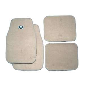 Floor Mat 1994 Thru 2008 Chevrolet Bmw Ford Nissan Toyota Mazda Dodge