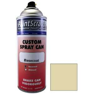 Touch Up Paint for 2005 Mercedes Benz CL Class (color code 723/9723