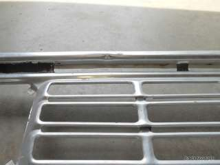 Genuine MoPar 1973 76 Dodge Truck Grille