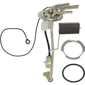 Dorman 692 076 Fuel Sending Unit Automotive