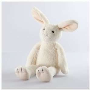 Kids Toys Soft Bunny Plush Toy, Me Wh Bunny Ol Pal Toys & Games