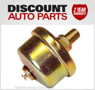 Oil Pressure Switch Truck 4 Runner Toyota Celica 86 85 84 Parts