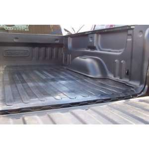 DualLiner Truck Bed Kit   Fits 2007 2011 Chevy/GMC Trucks