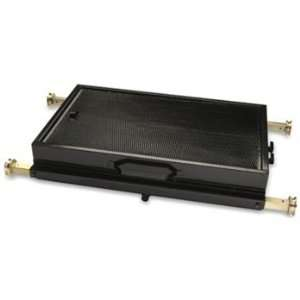 BendPak DP 30 18 Gallon Rolling Oil Drain Pan