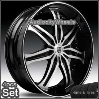 22inch Wheels and Tires Land Range Rover, FX35 Rims