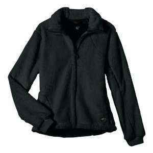 Womens Mountain Hardwear Mynx Outerwear Jacket