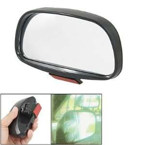 Adhesive Wide Angle View Blind Spot Mirror for Auto Car Automotive
