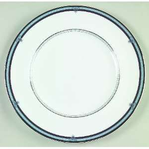 Royal Doulton Countess Dinner Plate, Fine China Dinnerware