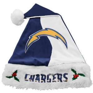 Forever Collectibles NFL San Diego Chargers Colorblock