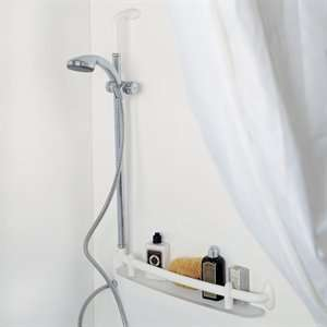 Ponte Giulio USA G14JOSI101 Hand Held Shower