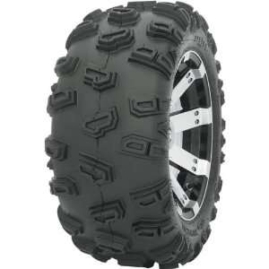 Vision Wheel 15in. Realtree Outfitter Tire   26x9Rx15