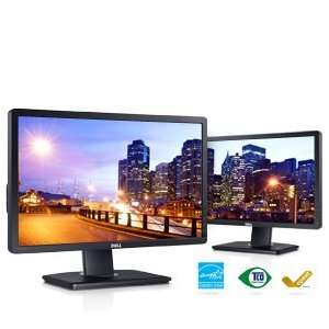 Dell Professional P2211H 21.5 LED LCD Monitor   169   5
