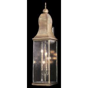 9275 HB Framburg Lighting Marquis Collection lighting