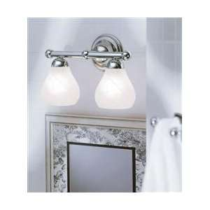 Hudson Valley Lighting 4802 PC Polished Chrome Avery Transitional