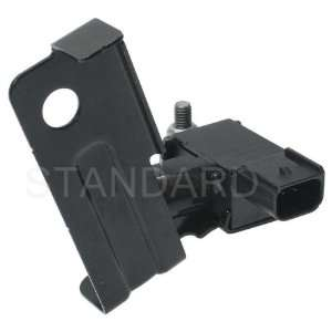 Standard Motor Products EGR Pressure Feedback Sensor VP24 Automotive