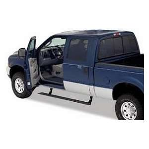 BESTOP 7510201 Truck Bed Side Rail Automotive