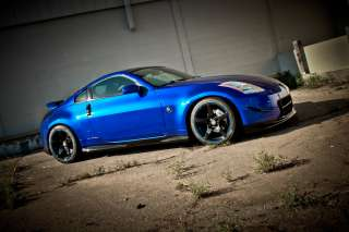Wheels Rims Nissan Nismo 350Z 370Z Infiniti G35 Coupe 37% OFF