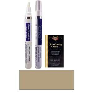 Metallic Paint Pen Kit for 2003 Dodge Ram Pick up (KJ/ZKJ) Automotive