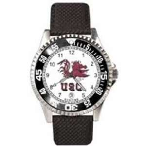 South Carolina Gamecocks Competitor Ladies Watch  Sports