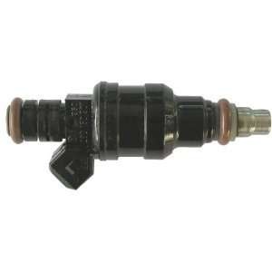 AUS Injection MP 21012 Remanufactured Fuel Injector   1988