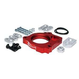 PowerAid Throttle Body Spacer, for the 2002 Dodge Ram 3500 Automotive