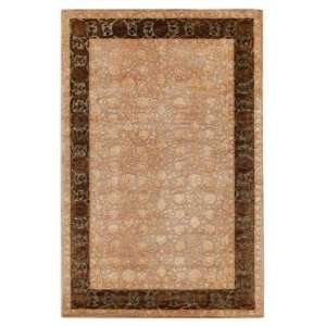 Safavieh   Silk Road   SKR212A Area Rug   26 x 10