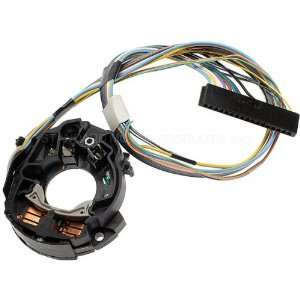 Standard TW 60 Turn Signal Switch Automotive