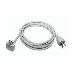 APPLE iBook PowerBook G3 G4 45W 65W Wall Extension Cord
