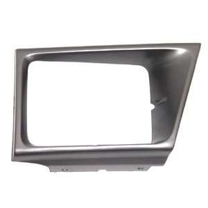OE Replacement Ford Econoline Driver Side Headlight Door
