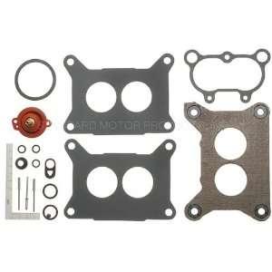 Standard 1522 Fuel Injection Throttle Body Injection Kit