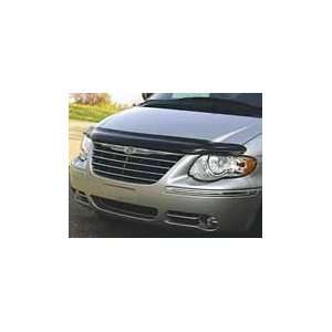 Mopar Chrysler Town & Country Front Air Deflector Automotive