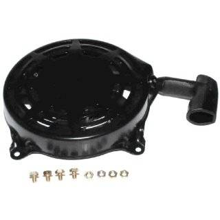 BRIGGS AND STRATTON 497680 STARTER REWIND [Tools & Home Improvement]
