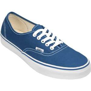 kids  boys  shoes  vans authentic boys shoes