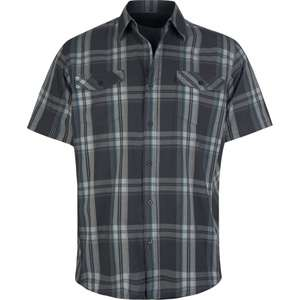 men  Clothing  Shirts & Flannels  xg 2fer mens shirt