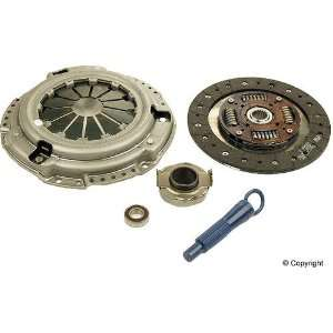 New Honda Civic/Civic del Sol Clutch Kit 92 00