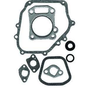 Oregon 50 414, Gasket Set Honda Patio, Lawn & Garden