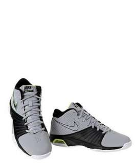 Nike Mens NIKE AIR VISI PRO II BASKETBALL SHOES Shoes