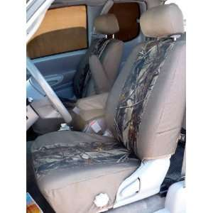Exact Seat Covers, T785 D3/XD3, Custom Exact Fit Seat Covers For 1999