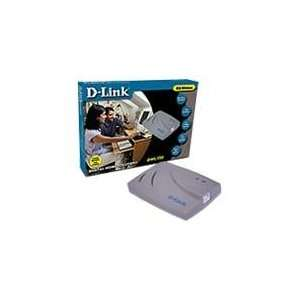 D Link DWL 120 Wireless USB Adapter Electronics